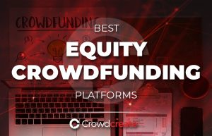 Best Equity Crowdfunding Platforms